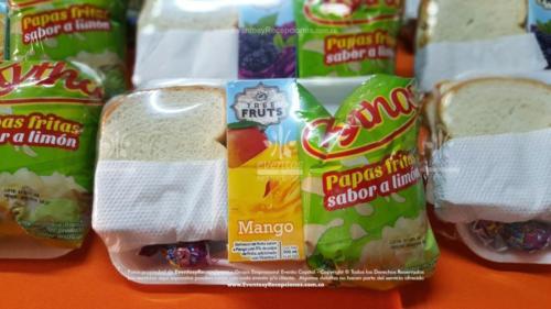refrigerios empacados sandwichs paquete papa jugo caja golosina (3)