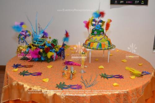 tematica carnaval ponque (1)