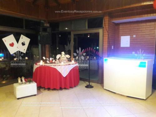 temanica casino noche (14)