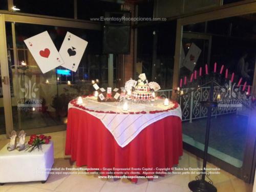 temanica casino noche (20)