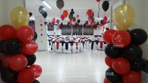 tematica casino rojo negro (2)