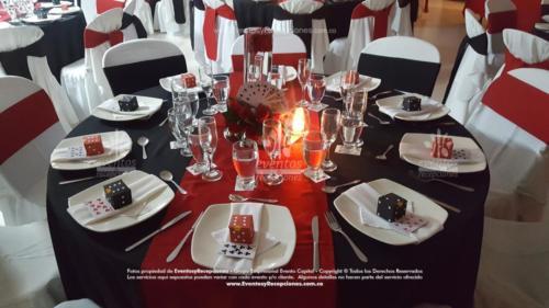 tematica casino rojo negro (3)