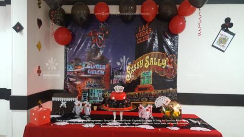 tematica casino rojo negro (6)