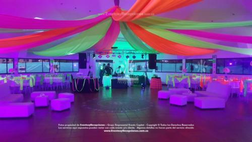 evento full tematica neon (12)