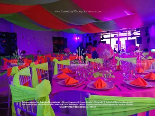 evento full tematica neon (14)
