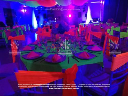 evento full tematica neon (18)