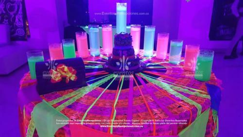 evento full tematica neon (2)
