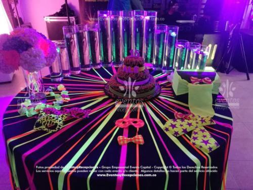 evento full tematica neon (20)