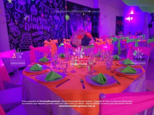 evento full tematica neon (25)
