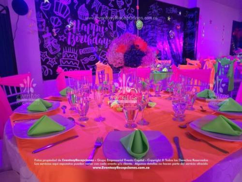 evento full tematica neon (26)