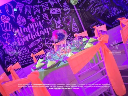 evento full tematica neon (29)