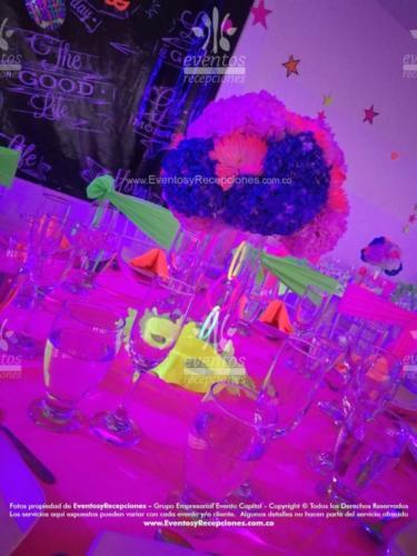 evento full tematica neon (30)