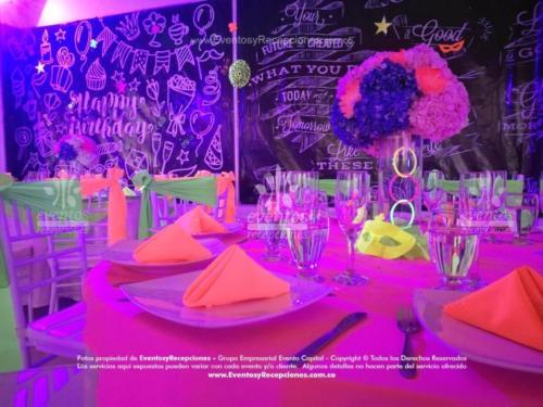 evento full tematica neon (31)