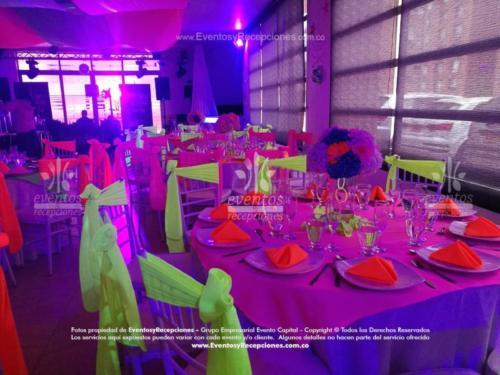 evento full tematica neon (34)