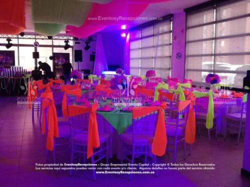 evento full tematica neon (37)