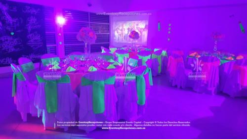 evento full tematica neon (4)