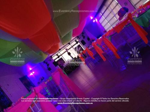 evento full tematica neon (43)
