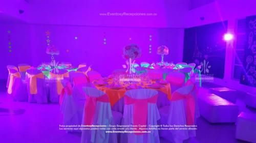 evento full tematica neon (5)