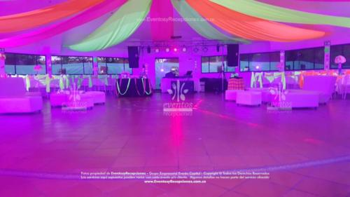 evento full tematica neon (7)