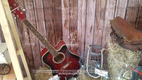 tematica sheriff callie accesorios peluche cantinas caballos escalera (8)