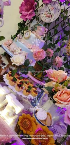 tematica alicia en el pais de las maravillas (28)