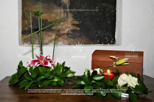 decoracion cofre (3)